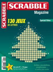 scrabble-magazine-1-1.jpg